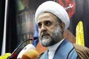 عضو حزبالله: عربستان میتواند با پول، آمریکا را بخرد اما مقاومت را نَه