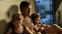 رکورد فروش ۴ روزه سینماهای اسپانیا؟