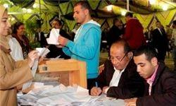 نقش تعیین کننده اموات در انتخابات