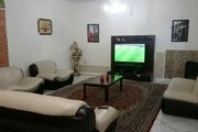 مزایای اجاره آپارتمان یا رزرو سوئیت شیراز چیست؟