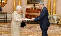 انگلیس سفرای ایران و روسیه را احضار کرد