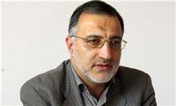 """گزارش """" احمد شهید """" بازی سیاسی است"""