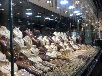 شب یلدا تأثیری بر قیمت طلا و سکه ندارد