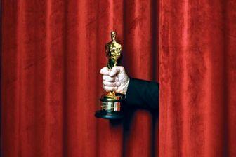 فیلمساز ایرانی-آمریکایی در میان نامزدهای اسکار بهترین فیلمنامه+ عکس