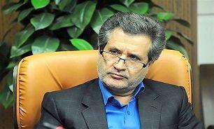 شکست آمریکا در تحریم های اقتصادی پیروزی همیشگی برای ایران است