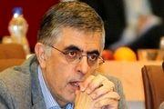 کرباسچی: اصرار بر وزیر شدن فردی خاص دیکتاتوری مخفی است