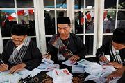 سفارت آمریکا به اتباع خود در «اندونزی» هشدار داد
