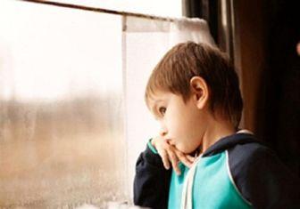 چگونه فرزند اول خود را تربیت کنیم؟