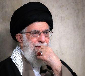 """خاطرات رهبر انقلاب از """"دوران زندان و تبعید"""" رونمایی میشود"""