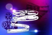 نامه جمعی از سینماگران به سردار قاآنی