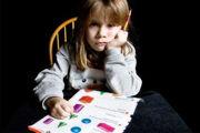 بازی های تقویت حافظه و افزایش تمرکز در کودکان