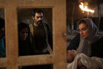 آخرین وضعیت ساخت فیلم عاشقانه «کُنجانچَم»