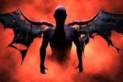 عملی که باعث حسادت شیطان می شود