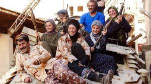 نقی معمولی عملیات انتحاری داعش را خنثی میکند
