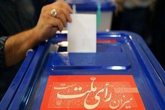 ورود اصولگراها به انتخابات باید در راستای تقویت جبهه انقلاب باشد