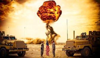 انتقاد ترامپ از تجاوز سال 2003 آمریکا به عراق