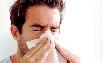 ۸ ماده غذایی که در دوران سرماخوردگی نباید از آنها غافل شوید