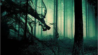 مکانهای  مخوف و اسرار آمیز در جهان/ تصاویر