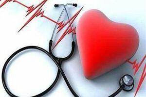 در این روز هفته احتمال حمله قلبی بالاتر است