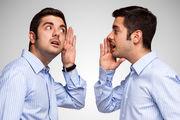 شش روش کاربردی که جذابیت صحبت کردن را بالا می برد