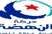 نخستوزیر تونس احتمالا خارج از «النهضه» انتخاب میشود
