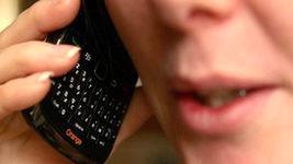 با مزاحمان تلفنی چگونه برخورد کنیم؟