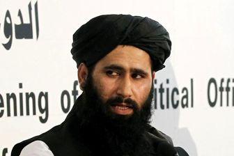 طالبان شورای عالی صلح را به رسمیت نمیشناسد