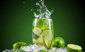با خوردن لیمو بدن خودرا ایمن کنید