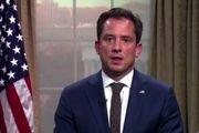 آمریکا از موضع فرانسه در قبال برنامه موشکی ایران قدردانی کرد