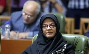 لزوم اصلاح رفتارهای ترافیکی شهروندان تهرانی