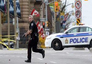 ۱۹ نفر در تیراندازی اخیر کانادا کشته شدند