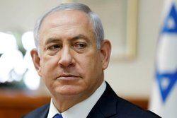 چرا سرنگونی جنگنده اف-۱۶ اسرائیل، نتانیاهو را ترساند؟