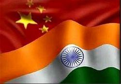 تذکر مجلس به «ظریف» درباره تعیین سفیر در «چین و هند»