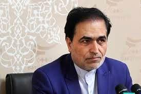 روابط تهران و بغداد گسترش چشمگیری خواهد یافت