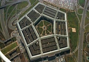 انتقاد افسر سابق سیا از بودجه نظامی آمریکا
