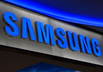 قیمت انواع موبایلهای سامسونگ در بازار