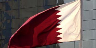 تکرار مواضع گذشته عربستان در قبال بحران قطر