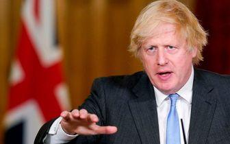 واکنش انگلیس به توافق میان رژیم صهیونیستی و امارات