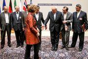 ۲۳۸ شخص و نهاد ایرانی همچنان تحریماند