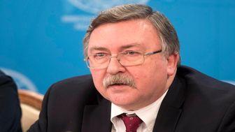 دعوت روسیه به آغاز مباحثهای جدی درباره منع تسلیحات شیمیایی