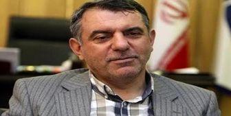 جزئیاتی جدید از دستگیری پوری حسینی