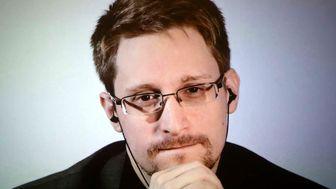 سرویس جاسوسی انگلیس حقوق بشر را نقض کرد