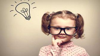 برای رسیدن به اهداف صرفا خیال پردازی کافی است؟