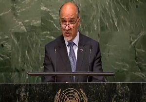 استقبال افغانستان از معافیت بندر چابهار از تحریمهای ضدایرانی آمریکا