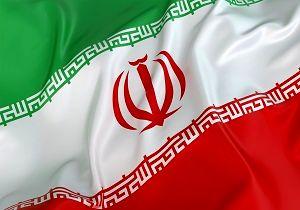 ایران در رسانههای جهان/ برجام اصلاح نشود، آمریکا از آن خارج میشود