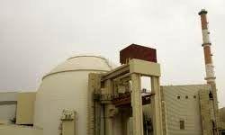 آژانس: نیروگاه اتمی بوشهر آسیبی ندیده