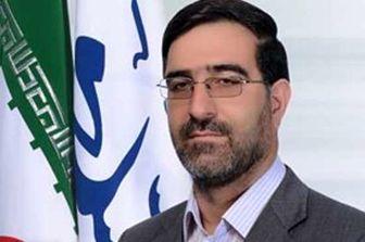 آقای روحانی اظهارات شما جدایی دین از سیاست است!