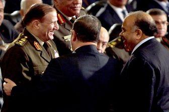 اخوان المسلمین به دنبال جایگزینی عنان با السیسی