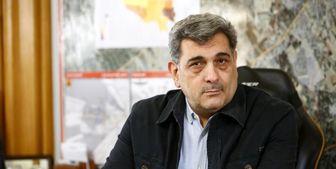 تاکید شهردار تهران بر آمادگی انتقال تجربیات به کابل