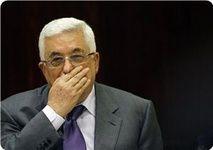 سفر همزمان محمود عباس و بنیامین نتانیاهو به چین